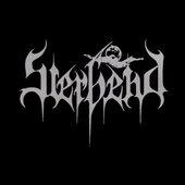 Sterbend_logo.jpg