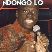 Ndongo Lo