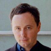 Tim Gane