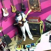 arenalab studio