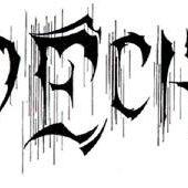 deadechoes