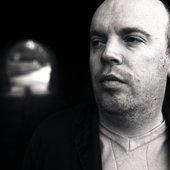 Richard Anthony Jay - Spring 09