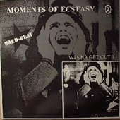 Moments of Ecstasy