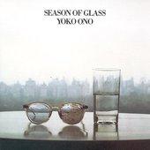 Season of Glass