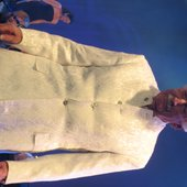 James Last (Live 2009)