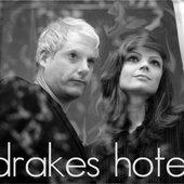 Drakes Hotel