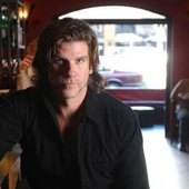 Tex Perkins - The Cruel Sea