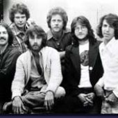 The Souther, Hillman, Furay Band