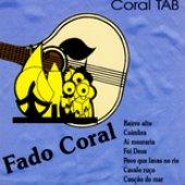 Coral Tab