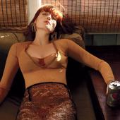Florence (Elle Mag) PNG