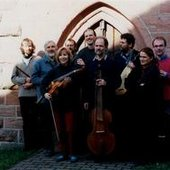 Augsburg Early Music Ensemble