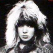 Queen Of Hearts (heavy metal)