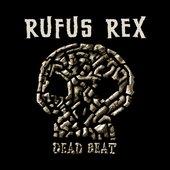 RUFUS REX