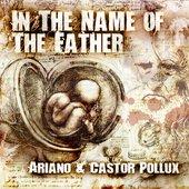 Ariano & Castor Pollux