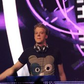 ASOT550 Moscow