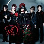 7th Rose