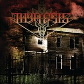 New Album - Thyresis [2011]