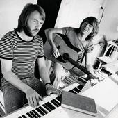 Bjorn & Benny