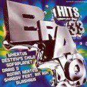 Bravo Hits 33 (disc 2)