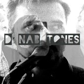 D'nab Tones