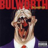 Bulworth Soundtrack