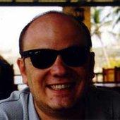 Marc Ashmann
