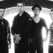 Avenged Sevenfold 2010