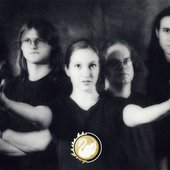 Austrian The Gallery (gothic metal)