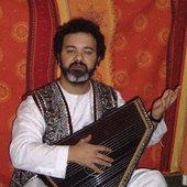 Massoud Raonaq