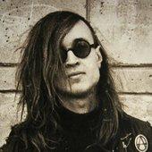 long-haired-letov