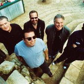 Los Lobos & Movie Dialog