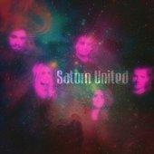 Saturn United