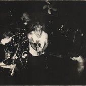 swallow (grunge)