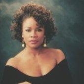 Denyce Graves, soprano