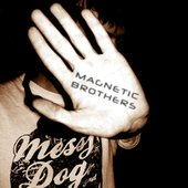 Magnetic Brothers feat Ange