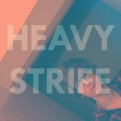 Heavy Strife