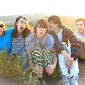 Grouplove.PNG