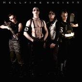 Hellfire Society