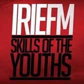 Skills of the youths - Album