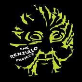 The Renzullo Project