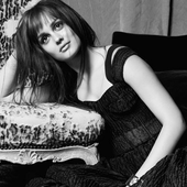 Marie Claire Photoshoot 2012
