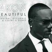 Akon feat. Colby O'Donnis & Kardinal Offishall
