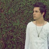 Lucas Abate