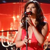 "\""Dark Side\"" - Billboard Music Awards 2012"