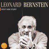 Leonard Bernstein, Vol. 1 (1957)