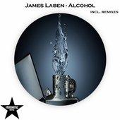James Laben