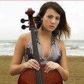 http://www.lastfm.es/music/María+Villalón