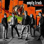 Empty Trash - Confession