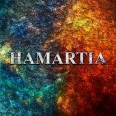Hamartia logo