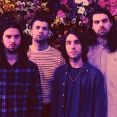 turnover 2015